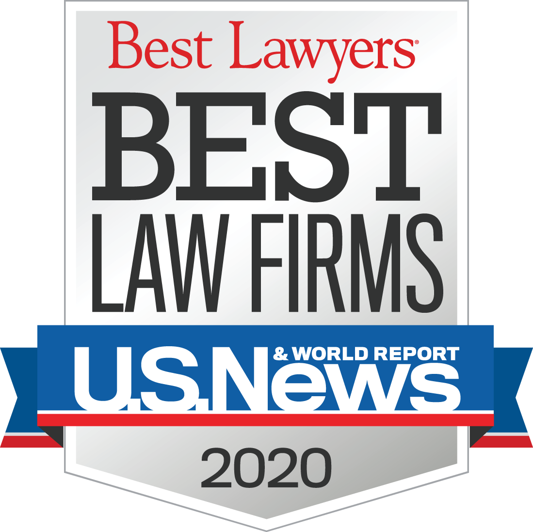 Best Law-firms-2020 Hite-Fanning-honeyman