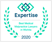 wichita_medical-malpractice-attorney-2020